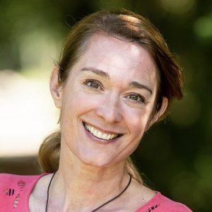 Karin Plas - Therapeut Bollenstreek